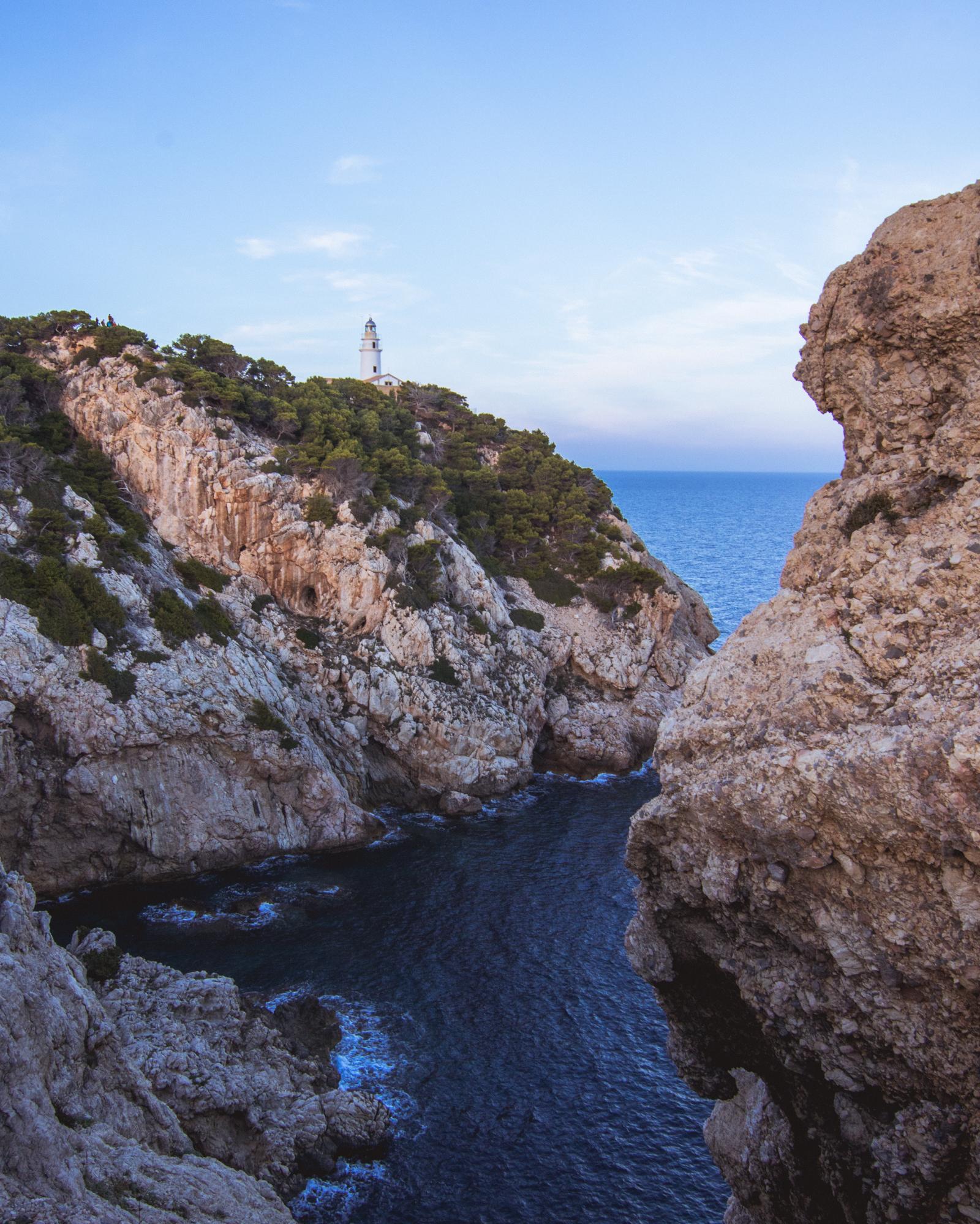 Mallorca-6285