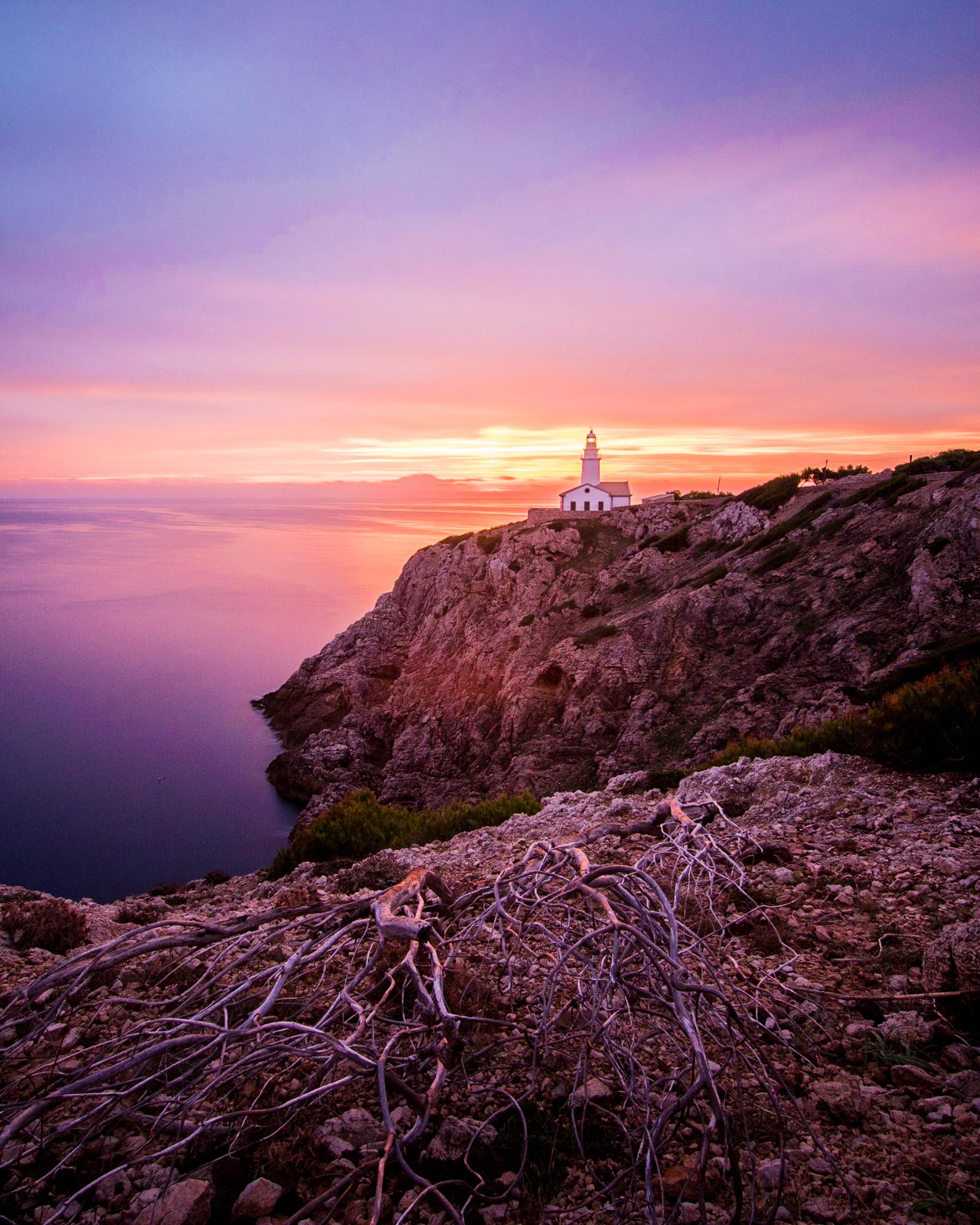 Mallorca-6490
