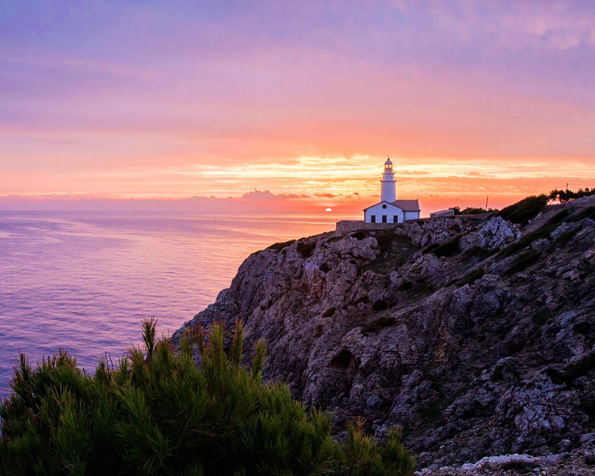 Mallorca-6491