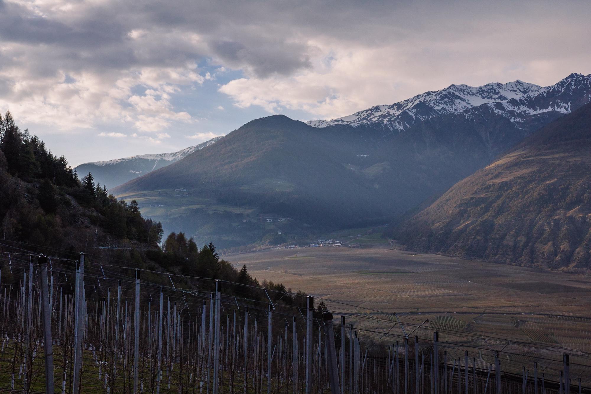 Südtirol-2535