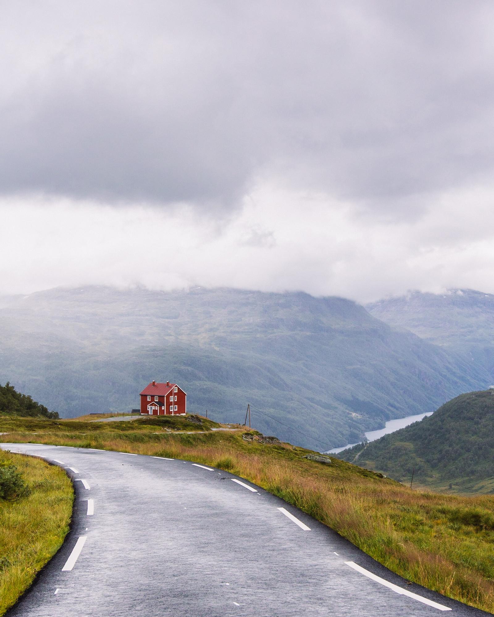 Norwegen (32 von 35)